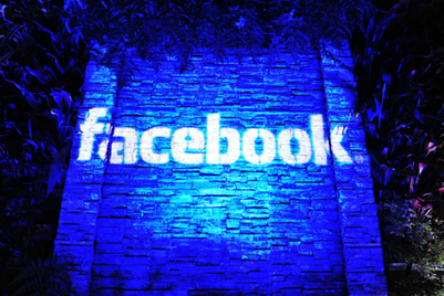 Facebook's video screwup: A tipping point for brands to be more discerning?