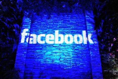 Implications of Facebook algorithm tweaks