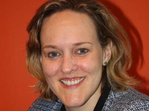 Jen Faucon to head Proximity Visa account across Asia-Pacific, other regions