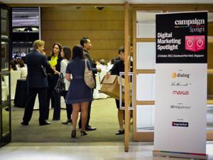 Campaign Digital Marketing Spotlight