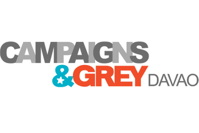 Campaigns & Grey continues rebranding exercise in the Philippines