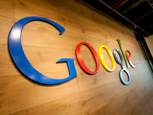 Google updates local search results by user location