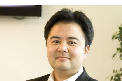 Great Eastern Drug hands media business to UM, Ensemble Thailand