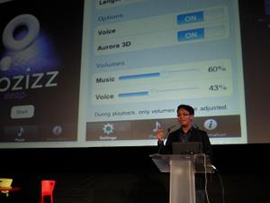 Mobile Marketing Congress Manila