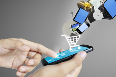 7 ecommerce trends that will shape SEA sales in 2018