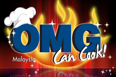 OMG Malaysia takes to the kitchen for team building