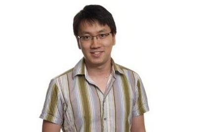 Jonathan Beh relocates from UK to Shanghai as Mindshare's head of digital performance