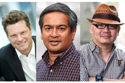 JWT APAC announces new regional executive management committee