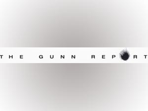 OMD again tops rankings in The Gunn Report For Media
