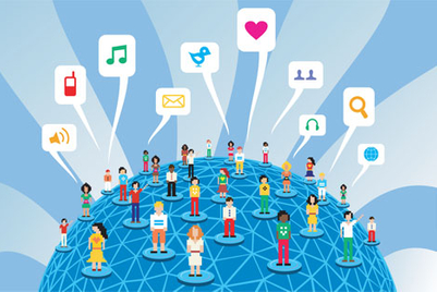 Community Management: PR the perfect fit for shaping conversations