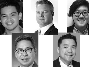 Marketer's Forum: Marketing across the gender gap