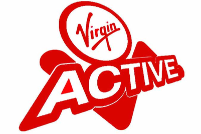Virgin Active to start move into Asia with Singapore opening
