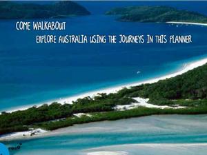 Tourism Australia plans to lure Indian travelers