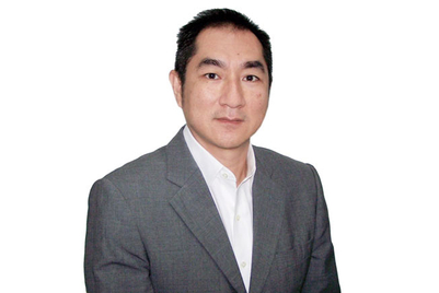 Riadi Sugihtani named CEO of Havas Media Indonesia