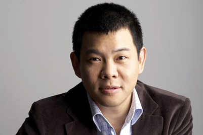 Oliver Xu and Vincent Pang resign from BBDO China posts