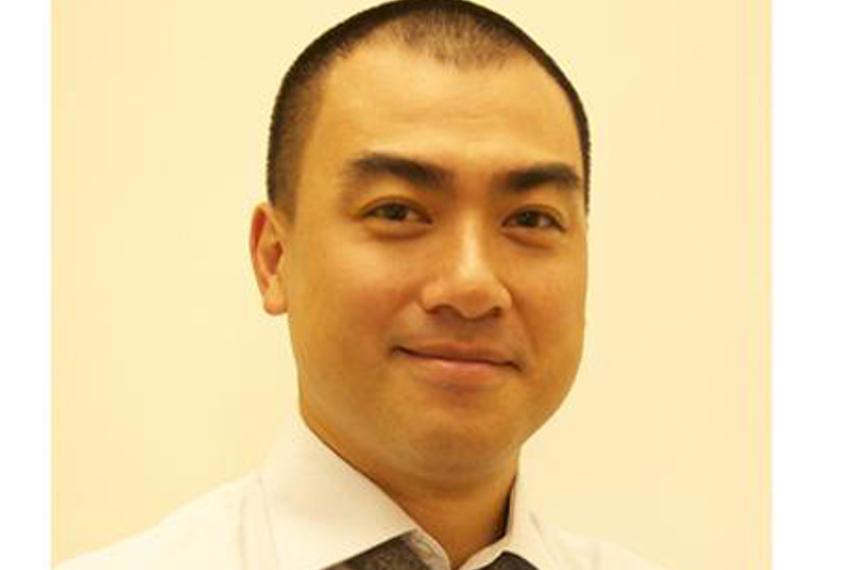 Chau joins Accenture from SapientNitro