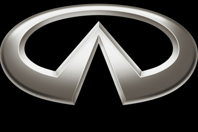 Infiniti appoints Ross Gearing as global digital strategy director
