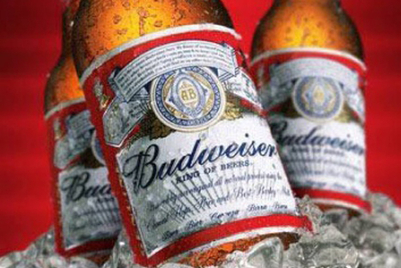 SMG and MediaCom compete for AB InBev in China