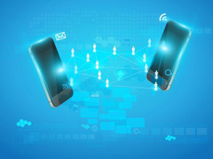 Brands must put mobile at heart of marketing strategy: MMA Forum
