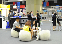 Spikes Asia receives 4,351 entries; reveals Innovation shortlist