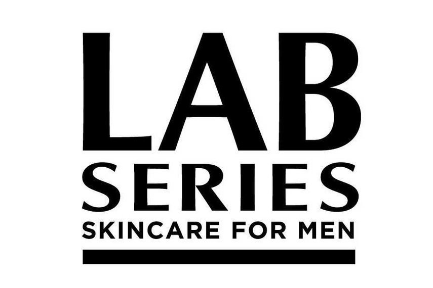 Lab Series names Blugrapes as social-media agency