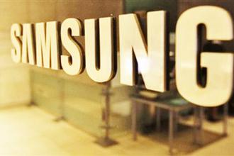 Will Samsung's plan to reward investors slash its M&A?