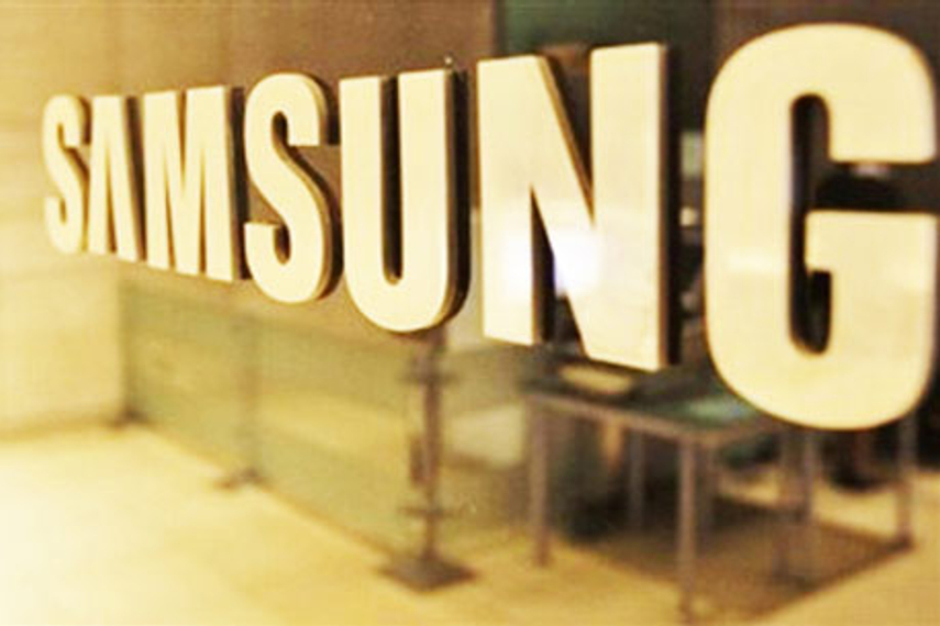 Samsung Asia sees restructuring in marketing team,