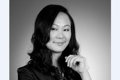 Wunderman Shanghai hires CRM expert Philia Li from RAPP/DDB