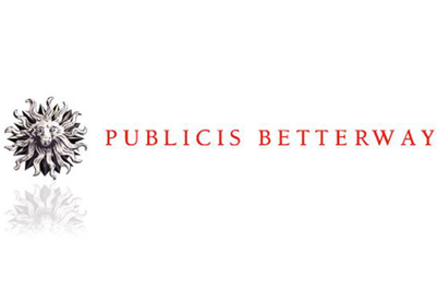 Betterway scandal comes to close in China; Publicis moves forward with rebuilt agency