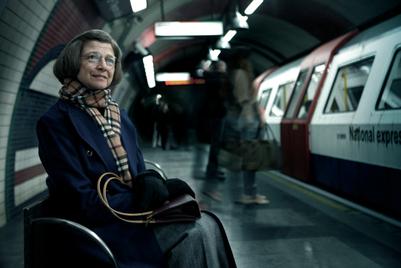 Kingston re-enacts true story, immortalises widow's memories in a flash drive