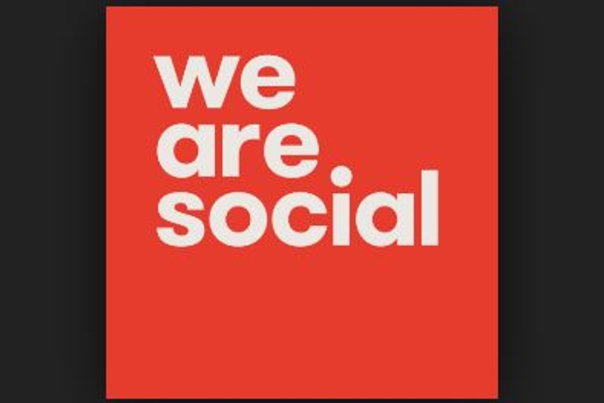 BlueFocus acquires majority stake in We Are Social