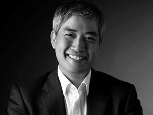 Howell Wong moves from Cheil Singapore to JWT Hong Kong