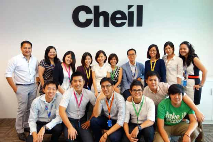 Cheil Malaysia