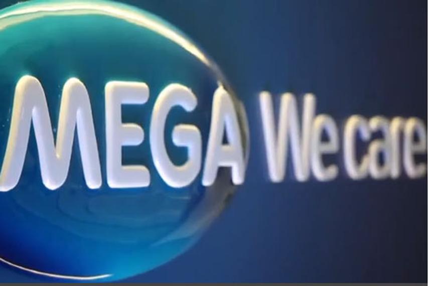 Mega We Care consolidates media duties with Starcom Vietnam