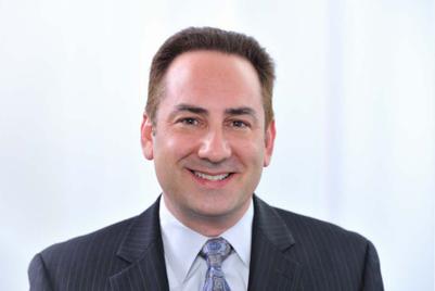 I don't like the term social media: SAP's Jonathan Becher