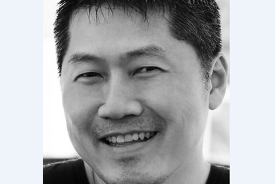 Eddie Wong moves from DraftFCB to Innocean as China CCO