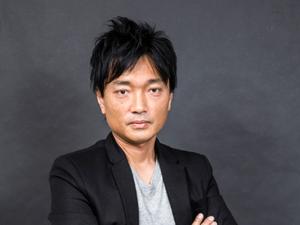 Former Twitter brand head flies to AKQA Japan as MD