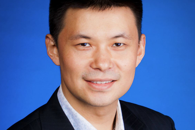 VivaKi China fills MD role with Google hire after one-year hunt
