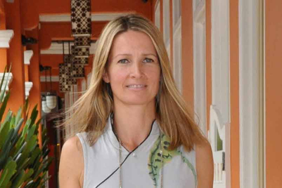 Susie Hunt becomes FutureBrand's APAC chair