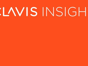 E-commerce intelligence agency Clavis Insight opens in China