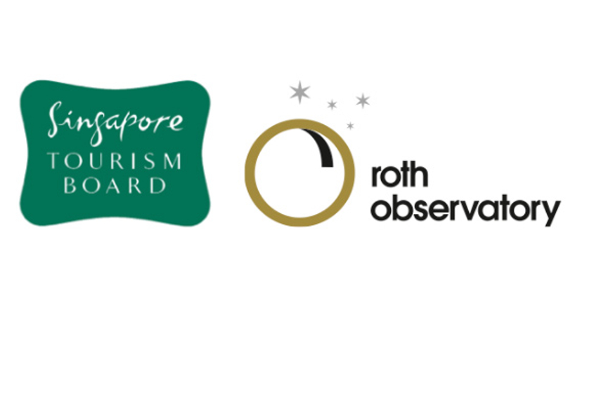 STB appoints Roth Observatory as agency review consultancy