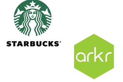 Arkr Digital takes over Starbucks China social-media account from JWT