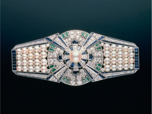 Images of Mikimoto: Asian Champions of Design