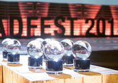 Adfest 2015: Awards, presentations, parties
