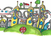 Google contest selects 'doodle' for SG50 celebration