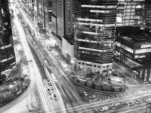 Consumer lessons from digital Korea