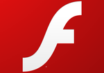 Farewell to Flash ads: Perspectives on a tech's death