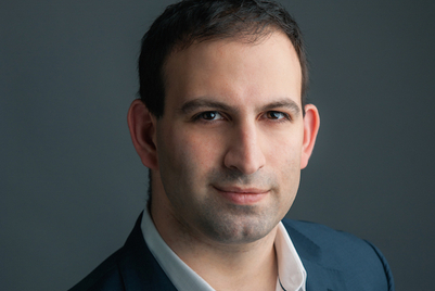 Q&A: DataXu's James Sampson on programmatic in Asia