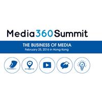 Media360Summit 2016
