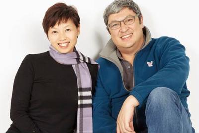 麦利博文深耕内地三年后进驻香港